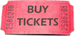 buy tickets for Dave Matthews & Tim Reynolds