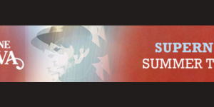 banner-ray.png