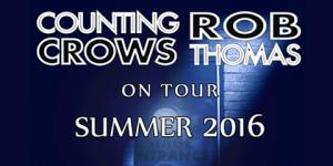 counting-crows-rob-thomas.png